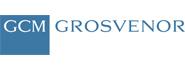 GCM Grosvenor web 2