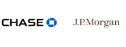 JP Morgan Chase web 2
