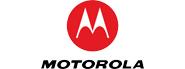 Motorola web 2