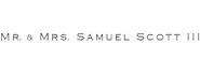 Sam Scott web 2