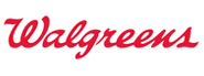 Walgreens web 2