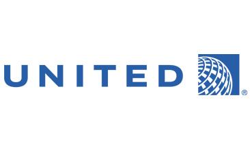 Unitedlogo1