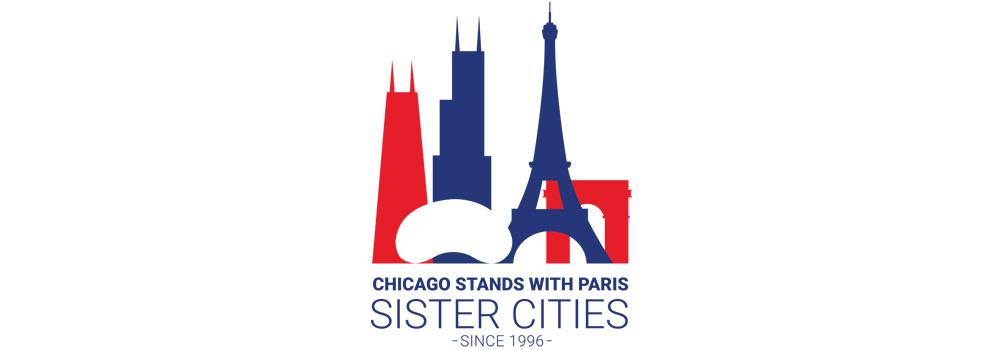 Paris-Chicago Logo2