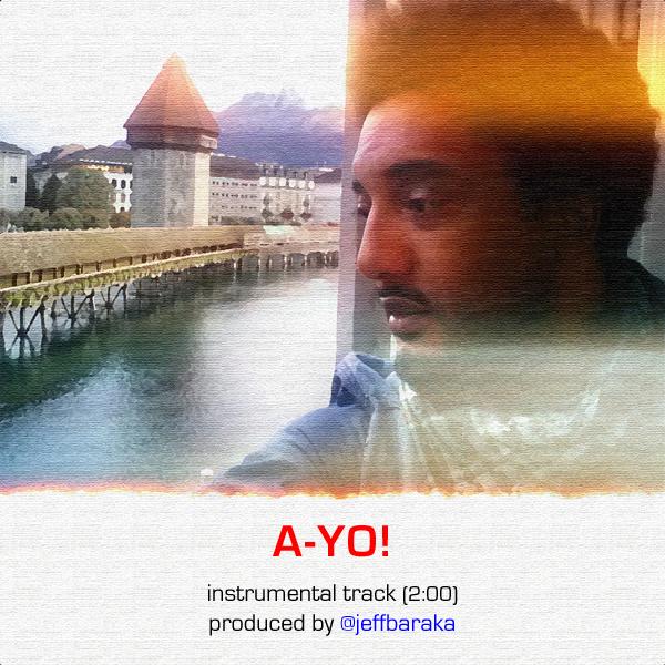 cover_art A-YO_bridge