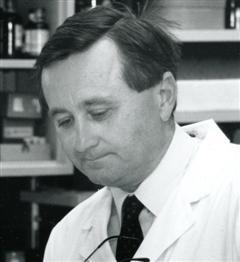 dr kyncl