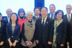 ChinaSocialServicesWeb20151