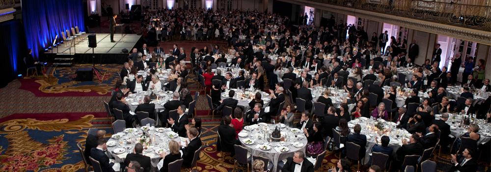 2015 Chicago Consular Corps Gala Photos