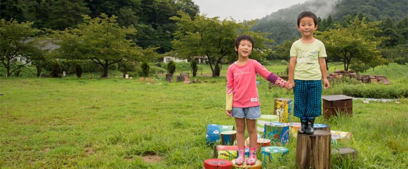 Kizuna5eventphoto1