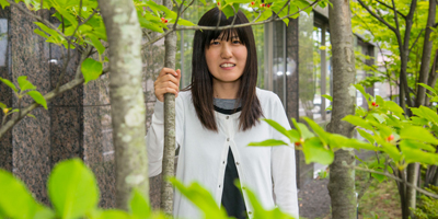 Photos by Kiyotaka Shishido