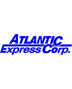 ATLANTIC EXPRESS LOGO2