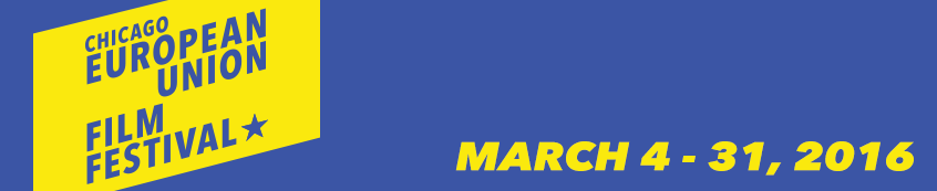 eu-2016-web-header