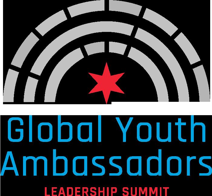 GYA_LeadershipSummit_Logo_Primary