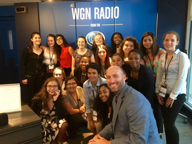 global-youth-ambassadors
