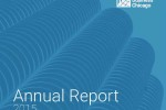 Pages from 2015-WBC-Annual-Report