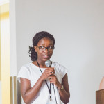 Makalia Dianna Bobb of Birmingham discusses what it means to be a girl in her city.