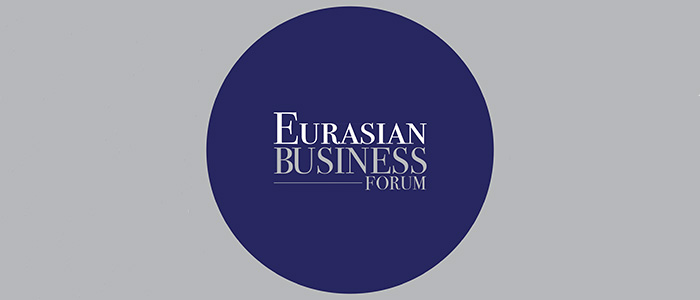 eurasianbusiness-forum