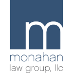 Monahan Law Group