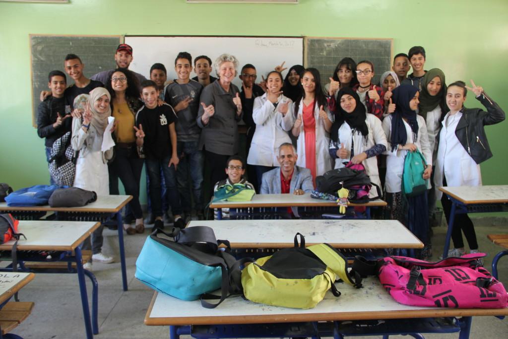 casa-students